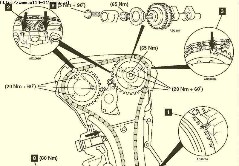 Fantastic Mercedes Benz A160 Wiring Diagram Technical Wiring Diagram Wiring 101 Mecadwellnesstrialsorg